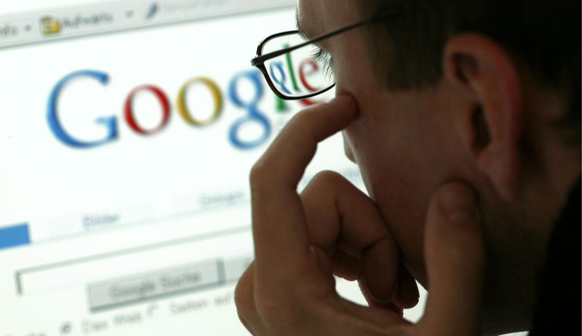 جوجل تساعد الناشرين في حربها ضد فيسبوك