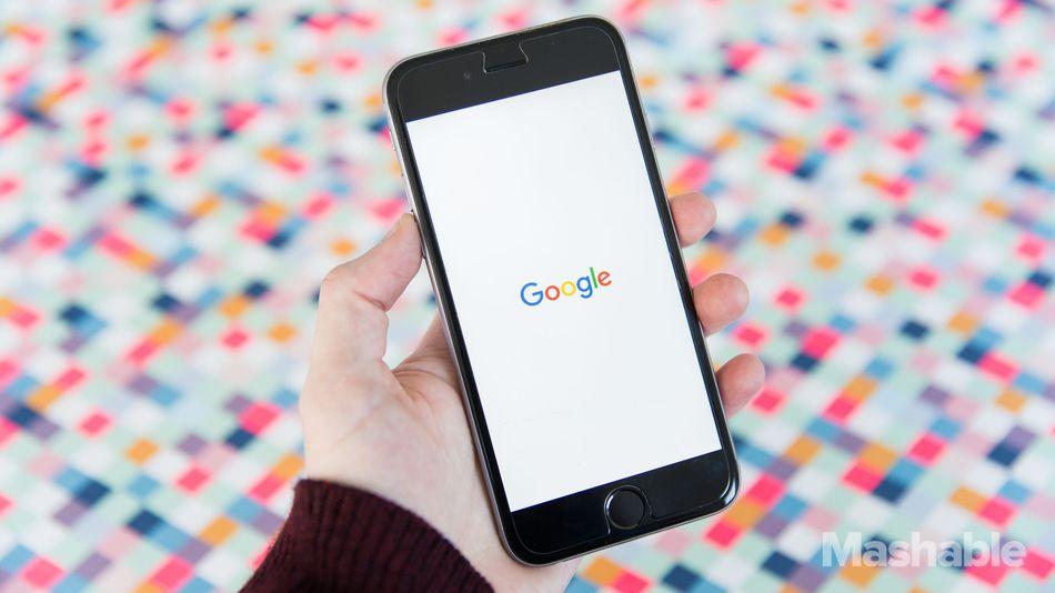 بالتفصيل.. جوجل يطلق تحديثًا جديدًا لأرشفة المحتوى أسرع على المحمول
