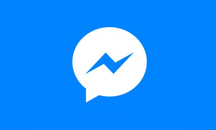 فيسبوك يضيف خاصية حفظ البيانات على تطبيق الماسنجر