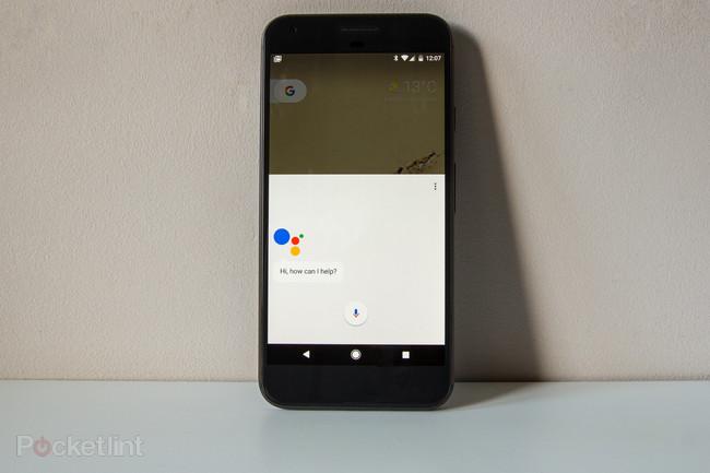 ما هو Google Assistant وكيف يعمل وموعد طرحه على الهواتف؟
