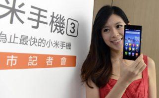 هل تسيطر الصين على أسواق الهواتف الذكية العالمية؟