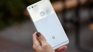 20160928-google-pixel-phone-001