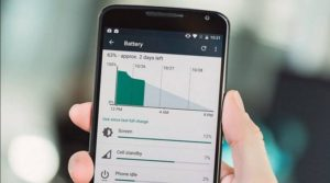 5-new-features-of-android-n-enhanced-doze-mode