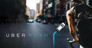 rush_social