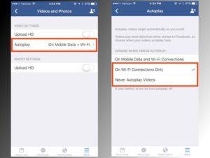 facebook-data-usage
