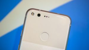 google-pixel-phone-100416-1050