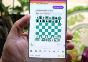messenger-chess-2