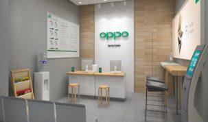 oppo-service-center