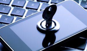 طرق لحماية الهاتف من الاختراق