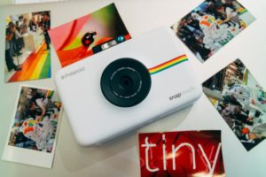 431830-polaroid-snap-touch