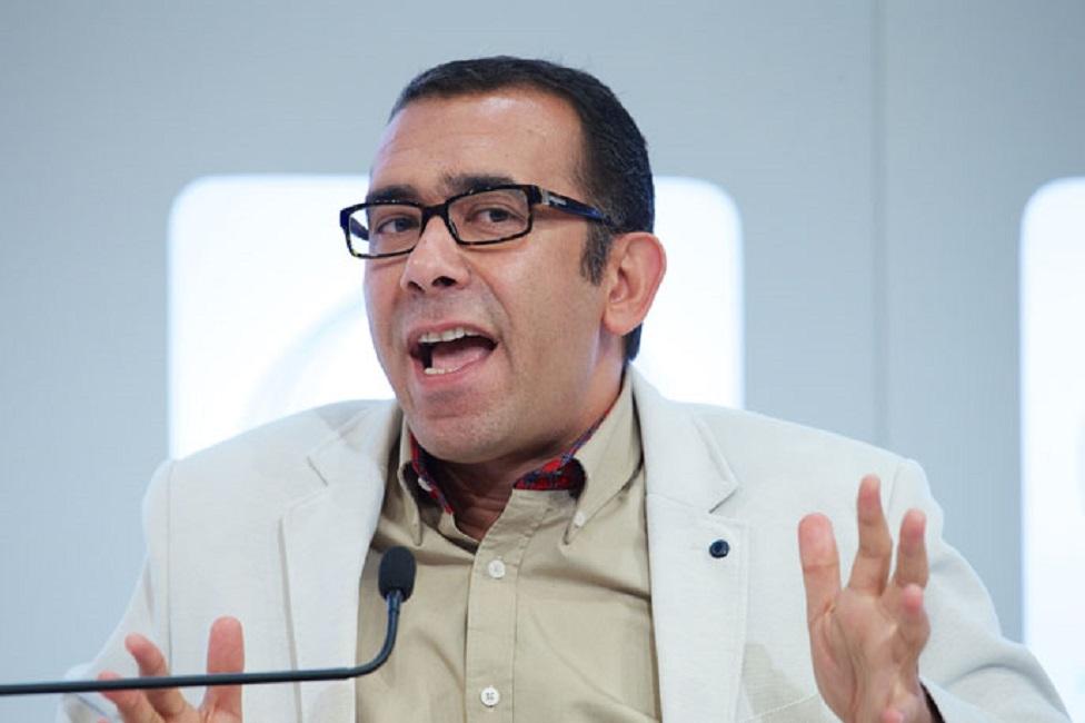 وائل فخراني