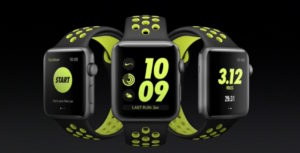 apple-watch-nike-plus-several