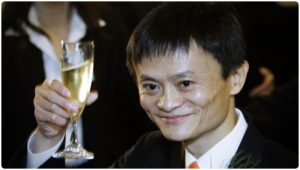 jack_ma_worthalibaba-alipay-jack-ma-yuebao-yu-e-bao-internet-finance-interest-rate-liberalization-china