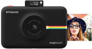 polaroid-snap-touch