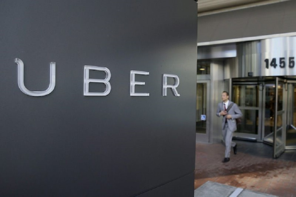 uber-headquarters-san-francisco-08180085-eric-risberg-ap-compressor