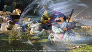 dragon-quest-heroes-ii-17-1280x720