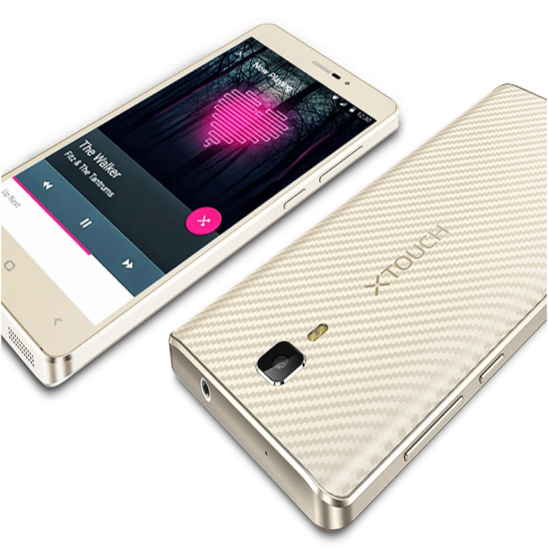 xtouch-x5