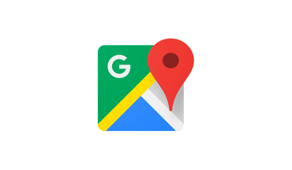 google-maps-wordpress-plugins
