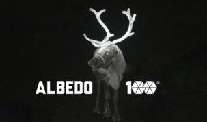 Albedo 100