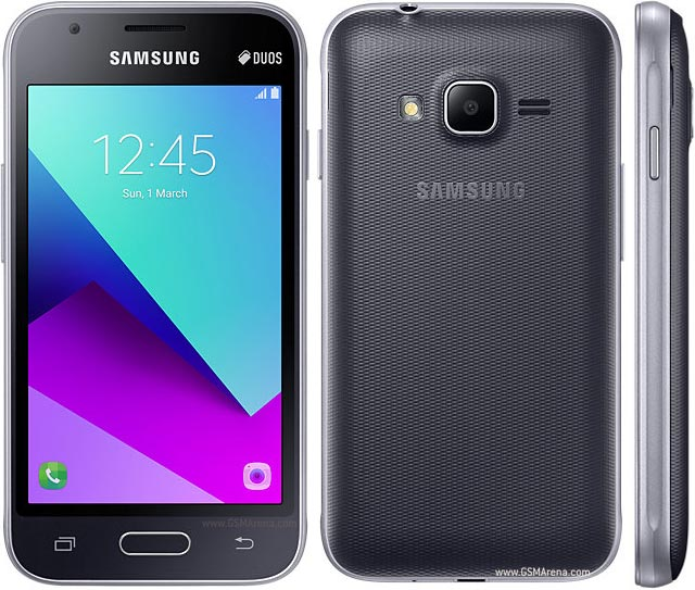 samsung-galaxy-j1-mini-prime-2016-1