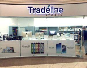 tradeline-store-2
