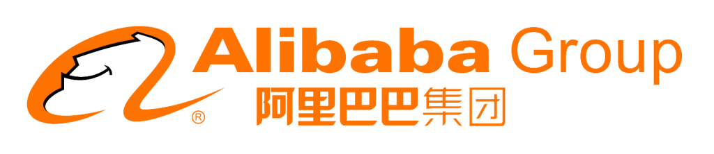 alibaba_group_logo-1024x222
