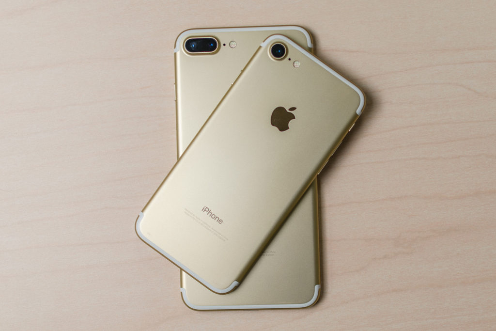 apple-iphone-7-plus-camera-review-angle-2-1500x1000