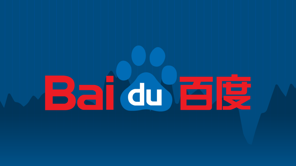 baidu-earnings