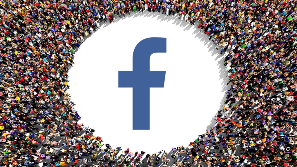 facebook-users-people-crowd3-ss-1920