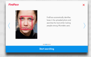 findface-ntechlab-4