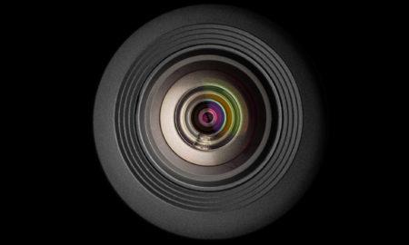 تغطية كاميرا اللابتوب