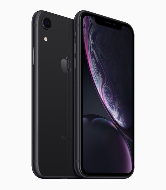 iPhone XR / آيفون XR