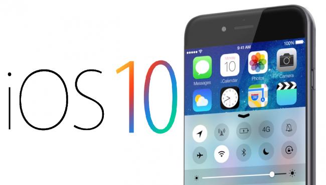 أسهل 6 طرق لزيادة سرعة نظام تشغيل IOS 10 على هواتف آيفون القديمة