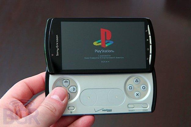 بعد نجاح بوكيمون جو .. سوني تطرح قريبًا 5 ألعاب بلاي ستيشن لأنظمة أندرويد واي او اس