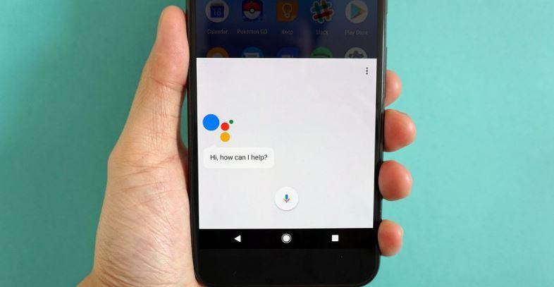 7 أسباب تجعل Google Assistant أفضل بكثير من Siri