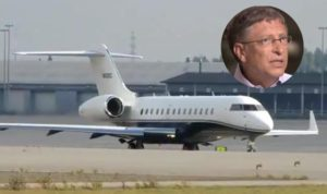 this-bombardier-bd-700-global-express-owned-by-billionaire-bill-gates-can-travel-non-stop-on-flights-from-tokyo-to-new-york-or-los-angeles-to-moscow