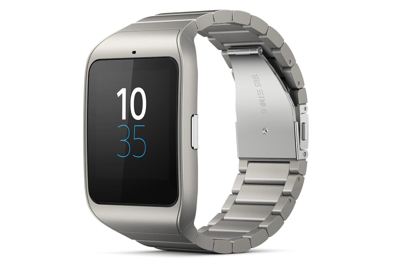 b4616cbfd smartwatch-3-swr50-metal-1240x840-b6a777bb2fa9e840150ab3e5b103bbb8