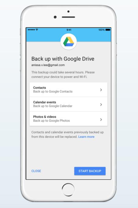 googledrive-switch
