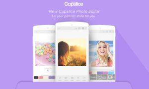 cupslice-photo-editor