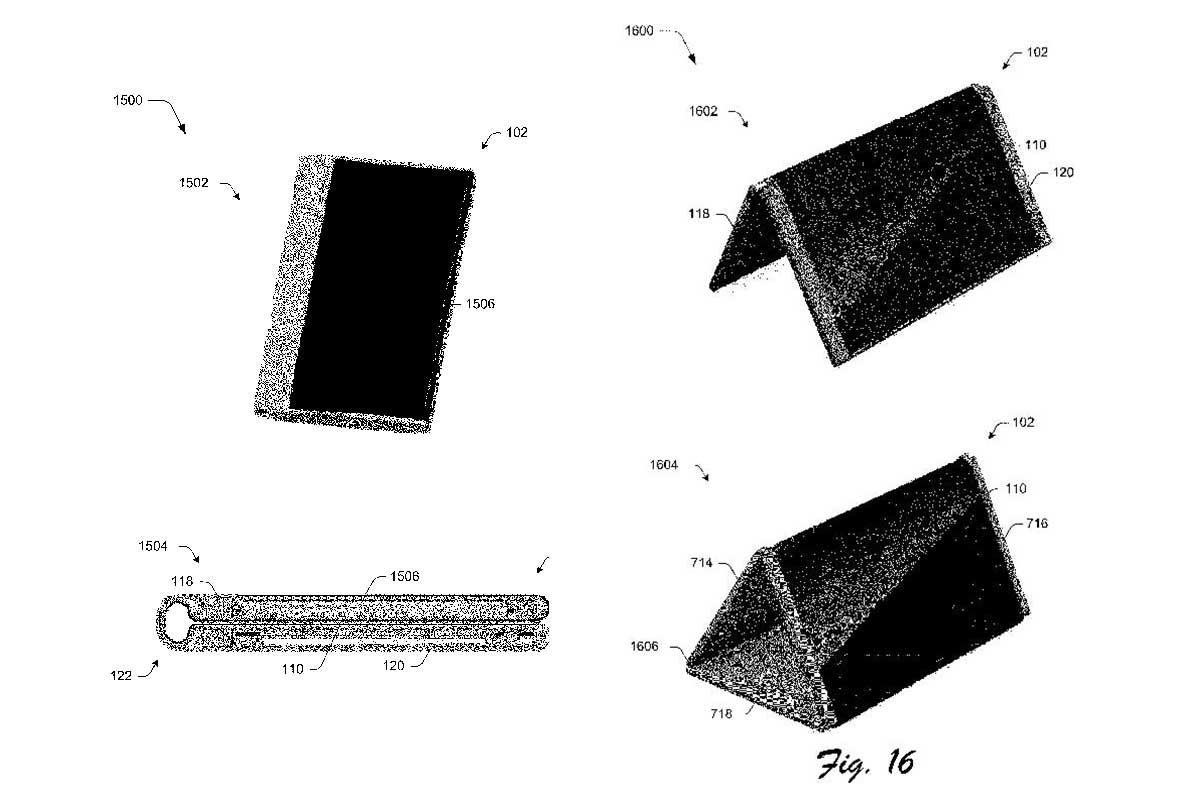 microsoft-foldable