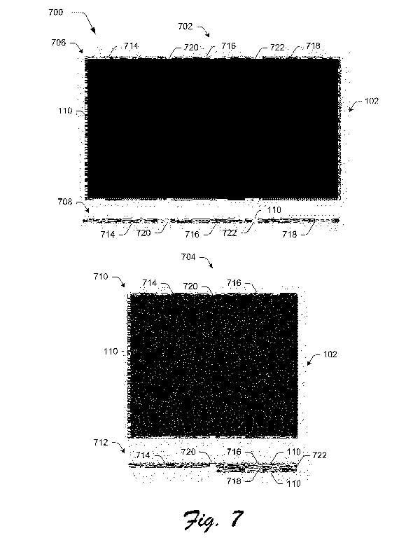 microsoft-foldable-surface-phone-2