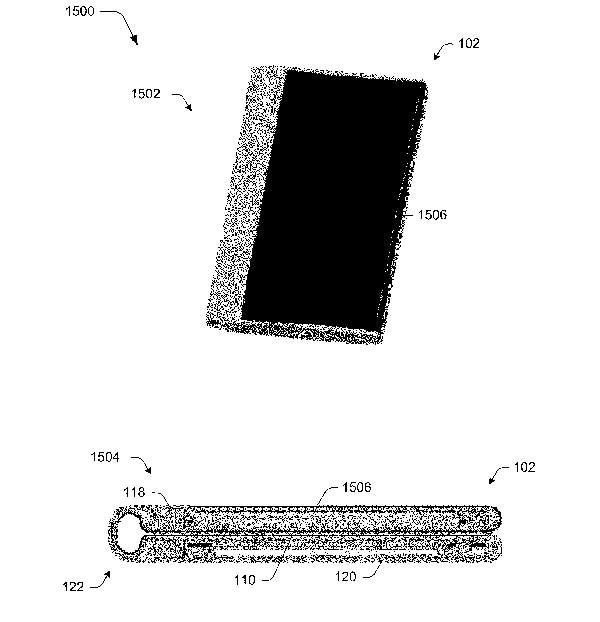 microsoft-foldable-surface-phone-3-1