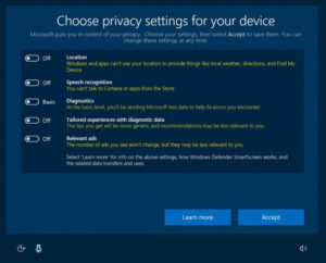 microsoft-windows-10-privacy-settings-720x720