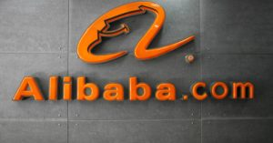 101648464-alibaba-1910x1000