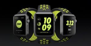 apple-watch-nike-plus-several