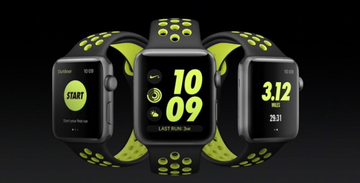 c7809aa52 apple-watch-nike-plus-several