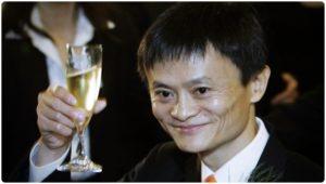 jack_ma_worthalibaba-alipay-jack-ma-yuebao-yu-e-bao-internet-finance-interest-rate-liberalization-china