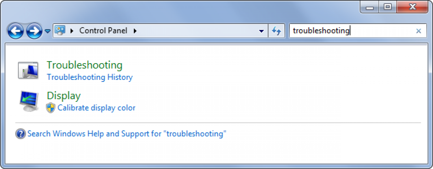 access-troubleshooters-in-windows_1500x586