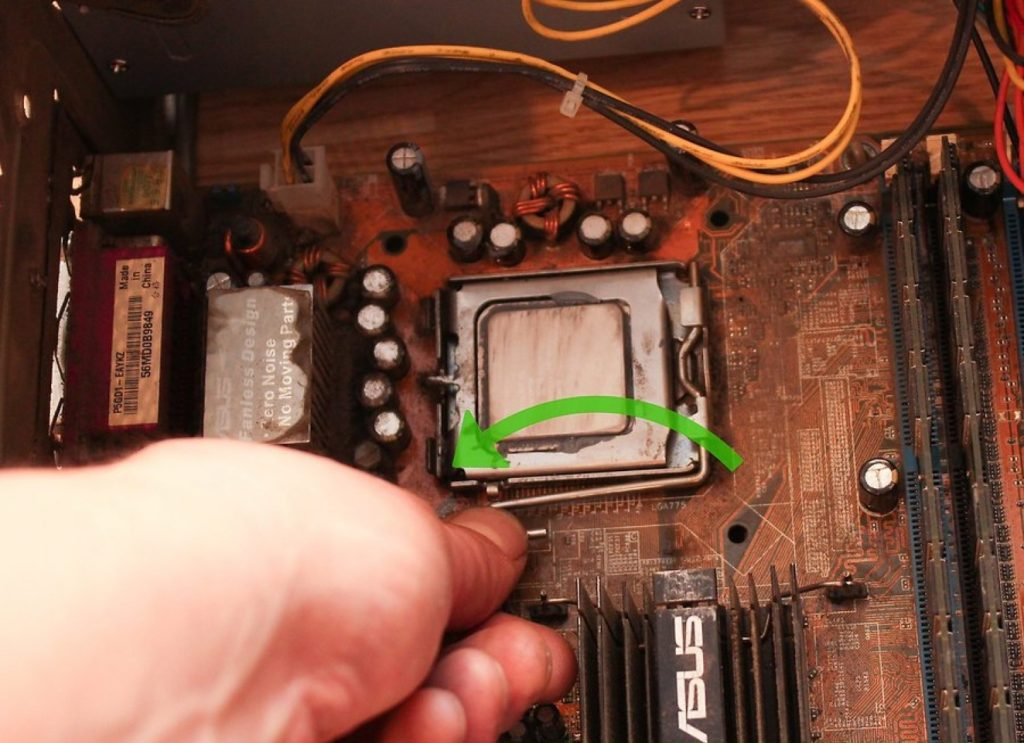 aid664498-v4-900px-fix-computer-overheating-caused-by-blocked-heat-sink-step-9-version-2_1500x1125