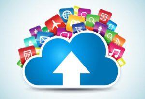cloud-stoage-main_thumb800